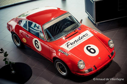 1460_prospeed_racingworkshop_classic